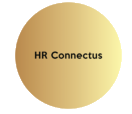 HR Connectus
