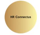 HR Connectus